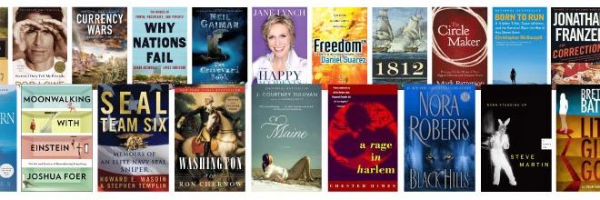 Whispersync for Voice-Ready eBooks (Amazon US)