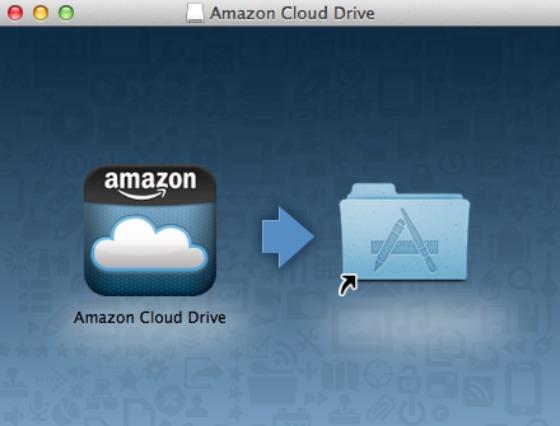 amazonclouddrive-app