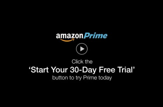 Benefits, memberships, costs and reasons why you should join Amazon Prime