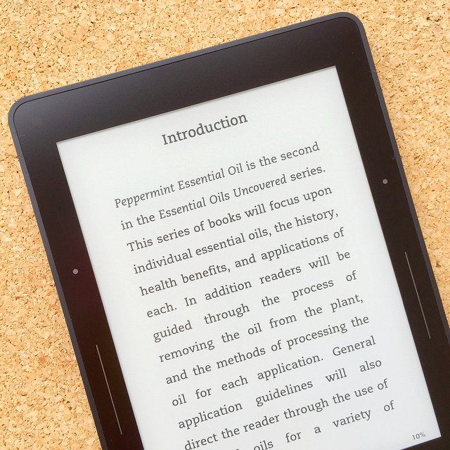 Free Must-Read ebooks for Kindle and Free Kindle Reading Apps (August 2015)
